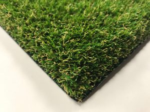 Marseille-Fake-Grass-From-Tuda-Artificial-Grass-Direct
