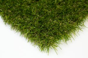Washington Artificial Grass