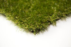 Melbourne Artificial Grass
