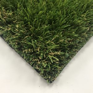 Miami-Fake-Grass-From-Tuda-Artificial-Grass-Direct