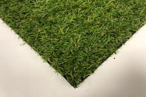 Morocco-Fake-Grass-From-Tuda-Artificial-Grass-Direct