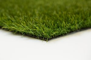 Orlando Artificial Grass