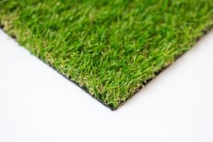 Palma Artificial Grass
