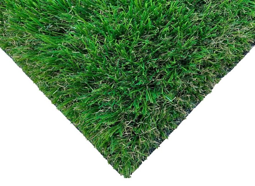 Paris-Fake-Grass-From-Tuda-Artificial-Grass-Direct