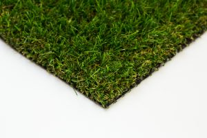 Premier Artificial Grass
