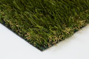 Prestige-Fake-Grass-From-Tuda-Artificial-Grass-Direct
