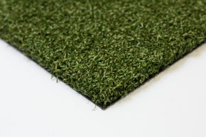 Putting Green Pro Artificial Grass
