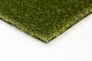 Super Roma Artificial Grass