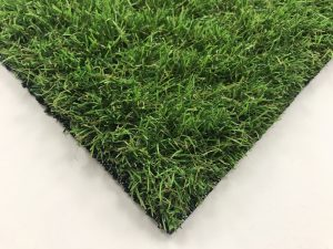 Samba-Fake-Grass-From-Tuda-Artificial-Grass-Direct