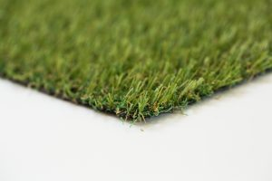 Seville-Fake-Grass-From-Tuda-Artificial-Grass-Direct