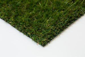 Sofia Artificial Grass