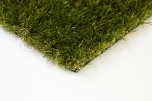Stella Artificial Grass