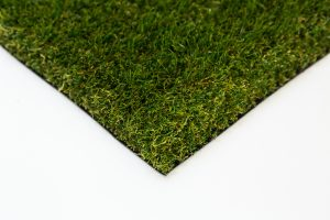 Sydney Artificial Grass