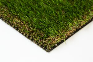 Venice Artificial Grass