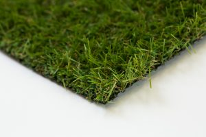 Zaragoza-Fake-Grass-From-Tuda-Artificial-Grass-Direct