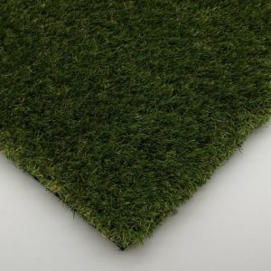Sydney-Fake-Grass-From-Tuda-Artificial-Grass-Direct