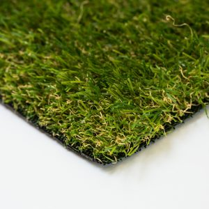 Barcelona-30-Fake-Grass-From-Tuda-Artificial-Grass-Direct