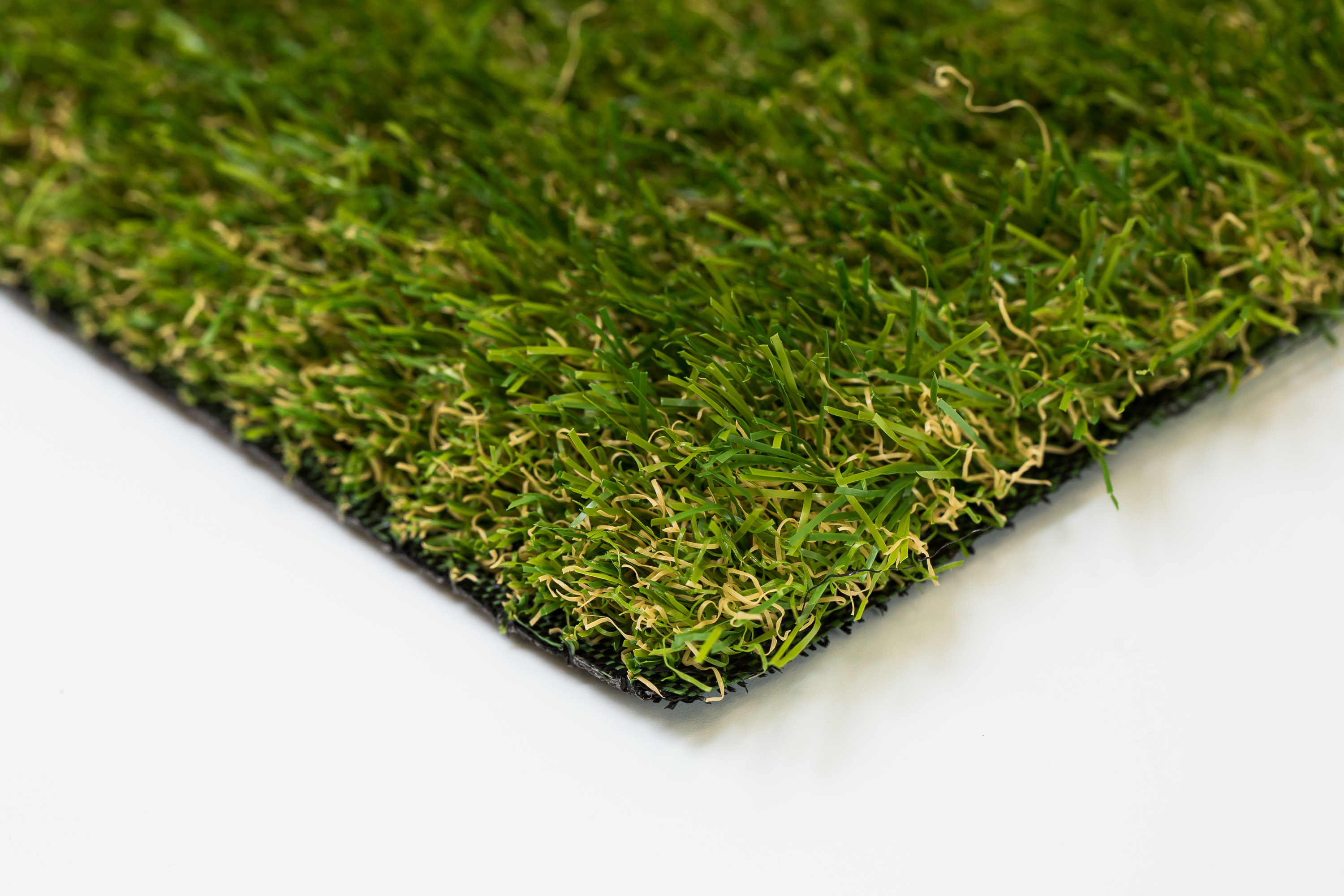 barcelona artificial grass 30mm free next day delivery. Black Bedroom Furniture Sets. Home Design Ideas