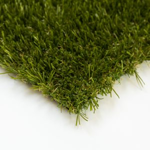 Amazon-Fake-Grass-From-Tuda-Artificial-Grass-Direct