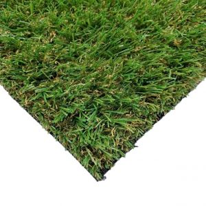 Bahamas-Fake-Grass-From-Tuda-Artificial-Grass-Direct