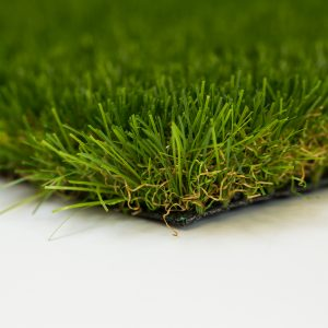 Eden-Fake-Grass-From-Tuda-Artificial-Grass-Direct