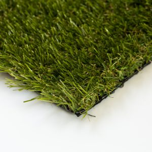 Emerald-Fake-Grass-From-Tuda-Artificial-Grass-Direct