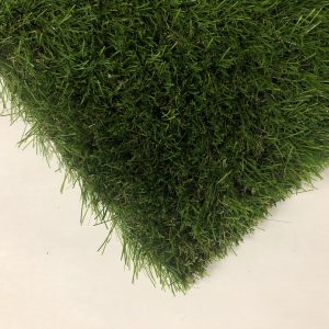 Barcelona-35-Fake-Grass-From-Tuda-Artificial-Grass-Direct