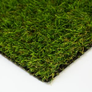 Mallorca-40-Fake-Grass-From-Tuda-Artificial-Grass-Direct