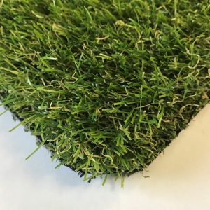 Melbourne-35-Fake-Grass-From-Tuda-Artificial-Grass-Direct