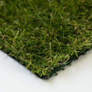 Murcia-Fake-Grass-From-Tuda-Artificial-Grass-Direct
