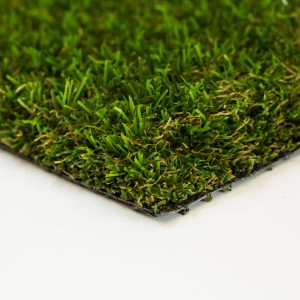 Paradise-Fake-Grass-From-Tuda-Artificial-Grass-Direct