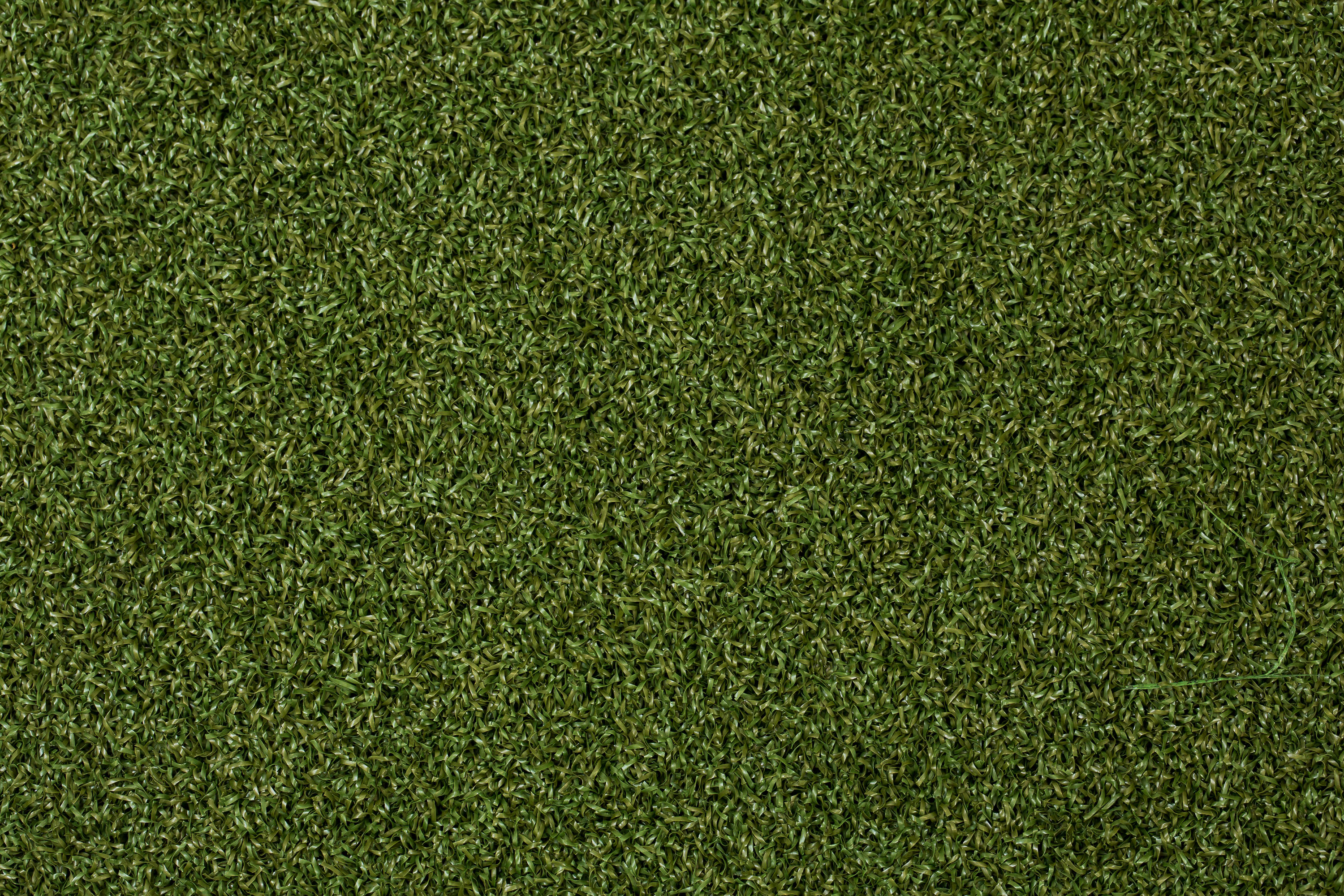 Newest Artificial Grass Putting Green at Houghton-le-Spring! |Putting Green Grass