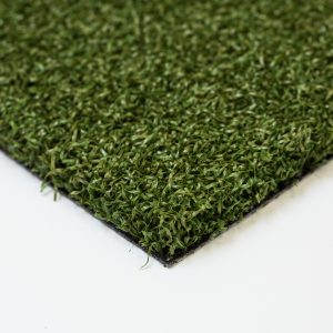 Putting-Green-Pro-Plus-Fake-Grass-From-Tuda-Artificial-Grass-Direct