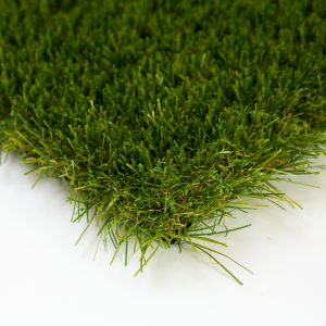 Supreme-Fake-Grass-From-Tuda-Artificial-Grass-Direct