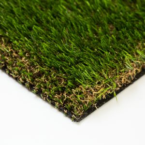 Venice-Fake-Grass-From-Tuda-Artificial-Grass-Direct