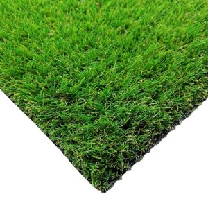*Ltd-Edition-6*-Fake-Grass-From-Tuda-Artificial-Grass-Direct