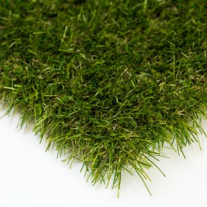 Washington-Fake-Grass-From-Tuda-Artificial-Grass-Direct