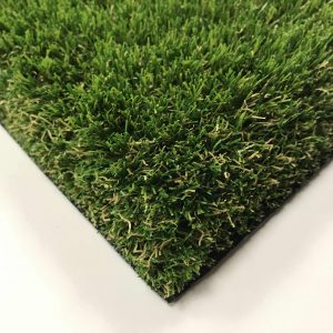 Dallas-Fake-Grass-From-Tuda-Artificial-Grass-Direct