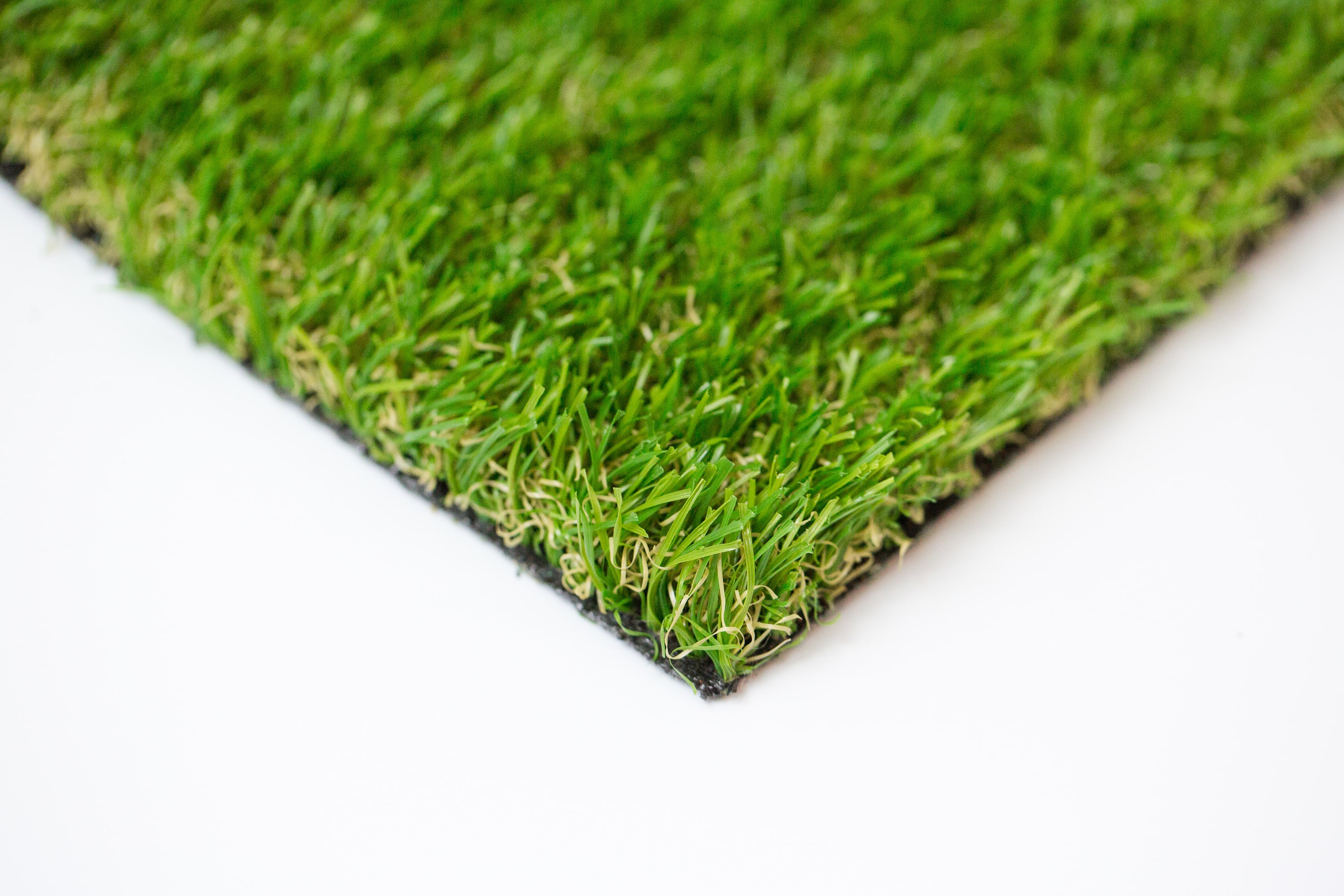 palma 30mm fake grass from tuda artificial grass direct. Black Bedroom Furniture Sets. Home Design Ideas