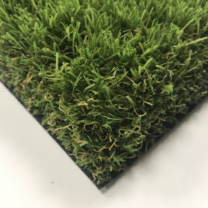 Vegas-Fake-Grass-From-Tuda-Artificial-Grass-Direct