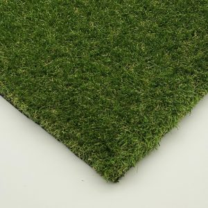 Havana-PU-Fake-Grass-From-Tuda-Artificial-Grass-Direct