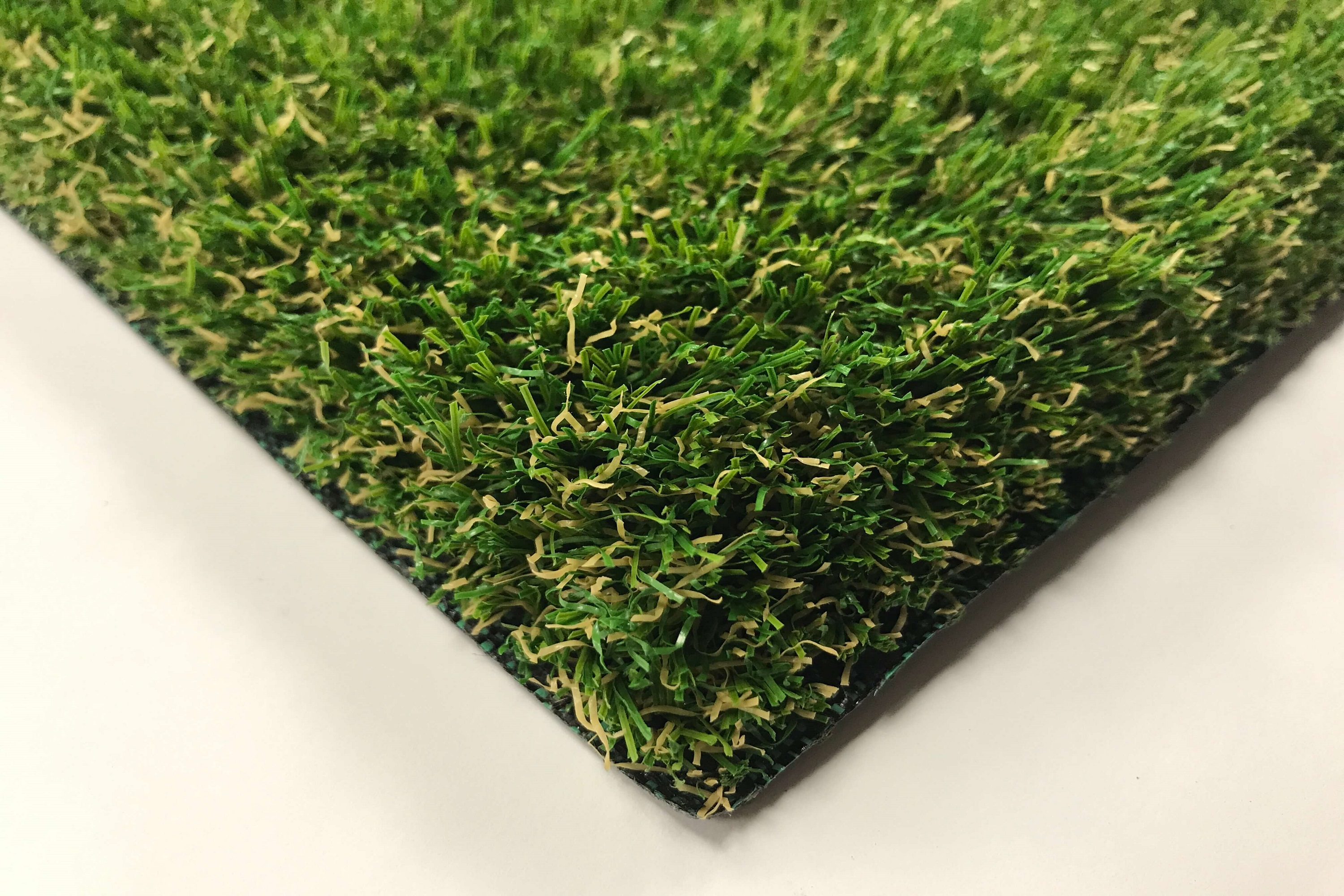 Marseille Artificial Grass