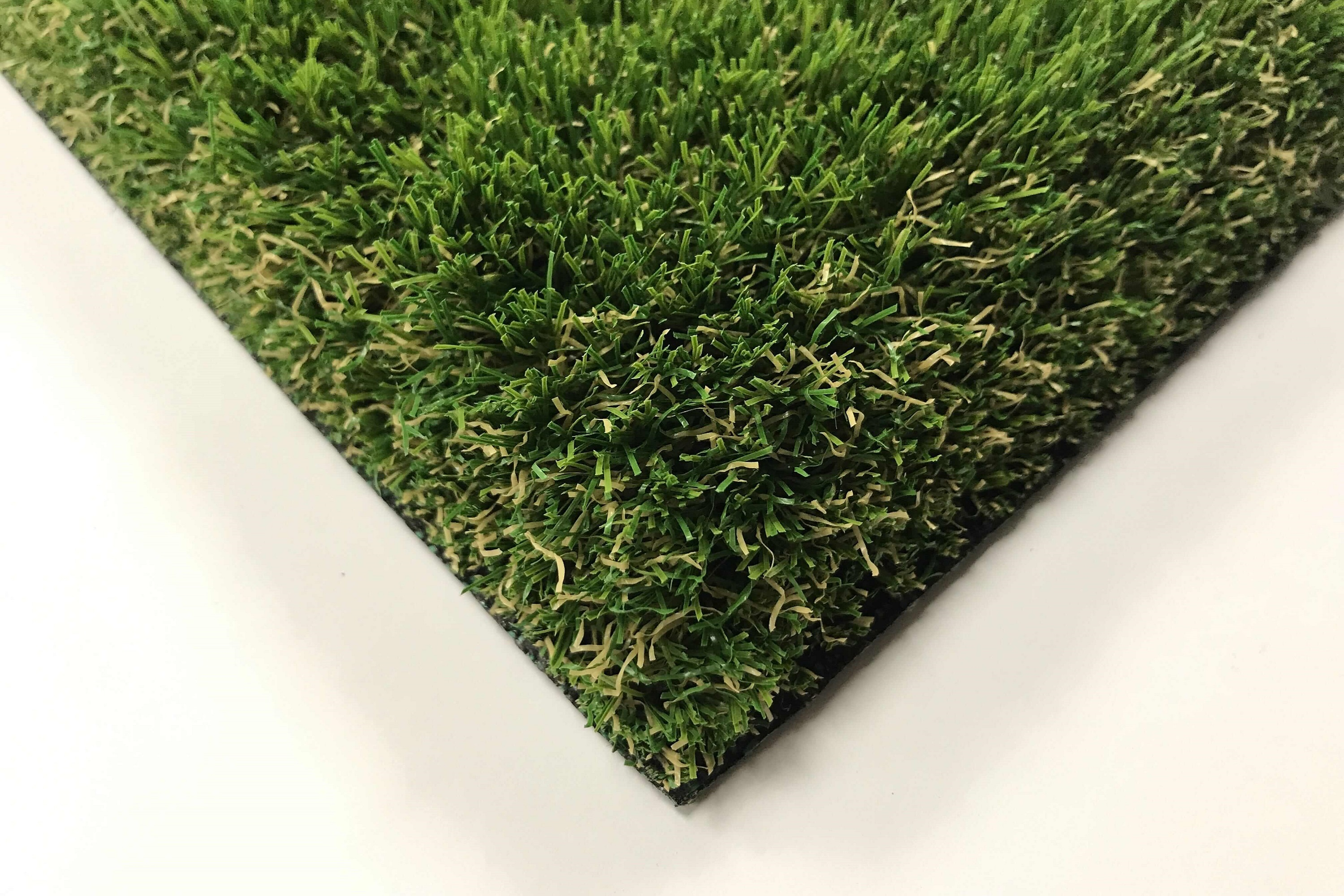 Monaco Artificial Grass