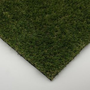 Tokyo-Fake-Grass-From-Tuda-Artificial-Grass-Direct