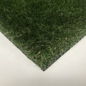Budapest-Fake-Grass-From-Tuda-Artificial-Grass-Direct