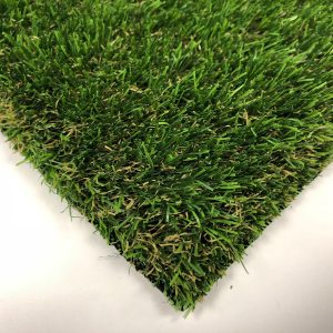 Texas-Fake-Grass-From-Tuda-Artificial-Grass-Direct