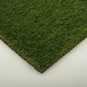 Atlanta-Fake-Grass-From-Tuda-Artificial-Grass-Direct