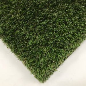 Monte-Carlo-Fake-Grass-From-Tuda-Artificial-Grass-Direct