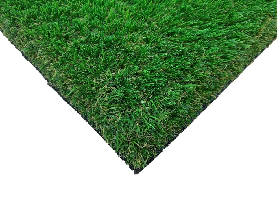 Saint-Tropez-Fake-Grass-From-Tuda-Artificial-Grass-Direct