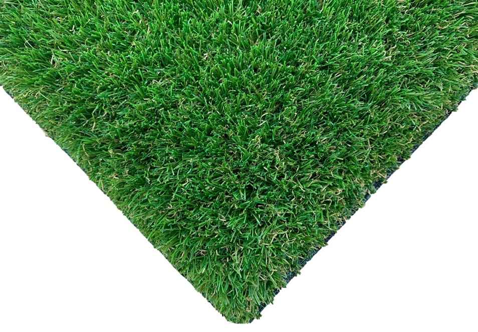 Vienna-Fake-Grass-From-Tuda-Artificial-Grass-Direct
